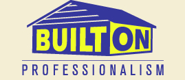 builton-About Us Page