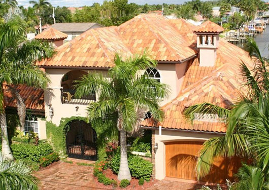 roofing company palm beach fl