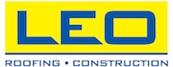 Leo Roofing & Construction